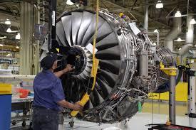 jpg photo turbine engine mechanic