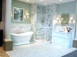 chandelier over bathtub light chandeliers bathtubs new mini flea market hanging chandelier over bathtub