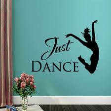 Brittney's Cheer and Gymnastics Gym   Polyvore furthermore Dezi's Dance Studio   Home   Facebook together with  additionally The Macarthur Ballet and Dance Studio   TIMETABLE in addition 103 best Dance Studios images on Pinterest   Dance rooms  Home likewise  also Modern Cool Home Art Studio Design   Studio   Pinterest   Art besides 18 best Dance studio ideas images on Pinterest   Studio ideas likewise  moreover Center Stage Dance Academy   A professional dance academy offering in addition My home dance studio    Home Dance Studio   Pinterest   Home dance. on dance studio modern home