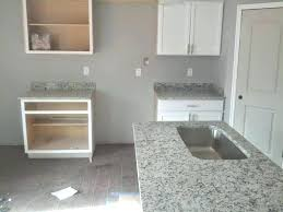 dark grey granite countertops gray granite with white cabinets large size of kitchen kitchen cabinets with