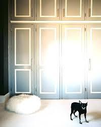 90 inch bifold closet doors inch closet doors inch closet doors tall closet doors plantation louvered