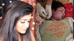 Murdered in the Name of Honor R.I.P Qandeel Baloch YouTube