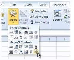 Calendar From Excel Data Can I Link Dates And Corresponding Cell Data From Excel Into