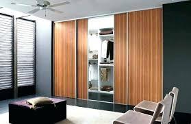 sliding doors custom aluminum screen doors screen tight wood sliding doors sliding patio doors