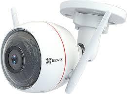 Уличные <b>камеры</b> видеонаблюдения купить в интернет-магазине ...