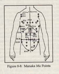 The 3 Level Acupuncture Balance Part 3 More On The Eight