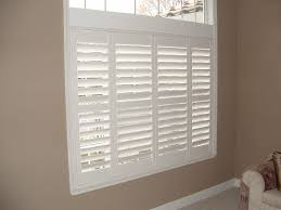 Drapery Hardware In Sacramento CA  Visions Window CoveringsWindow Blinds Sacramento