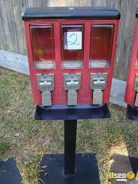 Routemaster Vending Machine Beauteous Route Master Machines Used Routemasters Routemaster Vending Machines