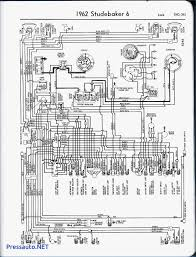 ford fairlane torino wiring diagrams macs auto wiring diagrams 1956 ford car wiring diagram at 1956 Ford Car Wiring Diagram
