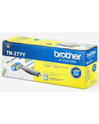 Brother Toners Ink Cartridges Dubai Abu Dhabi Uae