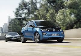 2018 bmw electric. interesting 2018 throughout 2018 bmw electric p