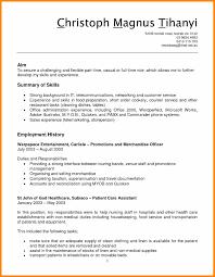 Stocker Job Description For Resume Dispatcher Job Description Sample Tolgjcmanagementco 66