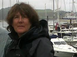 Janet Hickey (@janet65gr) | Twitter