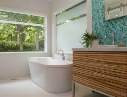 bathroom remodel seattle. Unique Seattle Bathroom Remodeling Seattle Mid Century Remodel Midcentury Bath  Intended D
