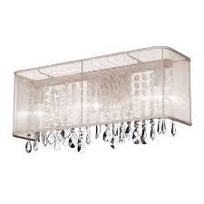 ... Bathroom Lighting, Cover Ugly Diy Bathroom Light Fixture Covers Shade  Ideas: Captivating Bathroom Light ...