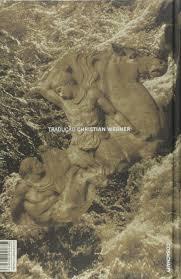 Odisseia Livros na Amazon Brasil 9788540506183