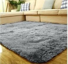 floor mats and rugs australia new non slip