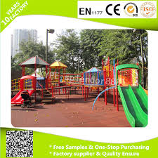 china high quality outdoor playground rubber tiles flooring for wholes china rubber tile playground tiles