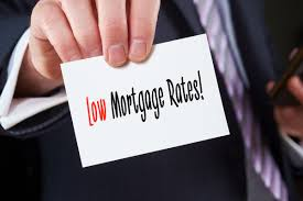 Comparing Mortgage Lenders Buying A Home 15 Ways To Shop For The Lowest Mortgage Rates