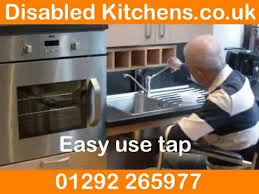 kitchen s inclusive kitchens uks leading award winning inclusive kitchen