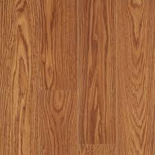 swiftlock plus laminate flooring covering at home design concept ideas