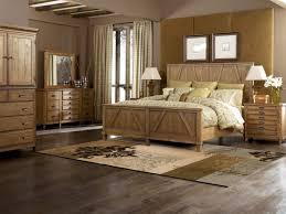 elegant rustic furniture. perfect elegant rustic furniture bedroom set up elegant carpet intended elegant rustic furniture n