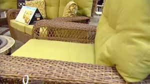 743 bnp outdoor furniture martha stewart living
