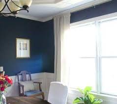 dark purple paint colors for bedrooms. Dark Paint Colors For Bedrooms Purple L