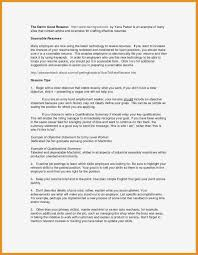 How Much Work History On Resumes 038 High School Graduate Resume With No Work Experience