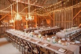 wedding table lighting. Rectangle Wedding Tables Table Lighting K