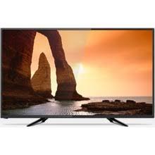 ТВ, аудио- и видеотехника LG, купить по цене от 4590 руб в ...