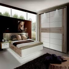 Schlafzimmer 10 Qm Wcdfacorg