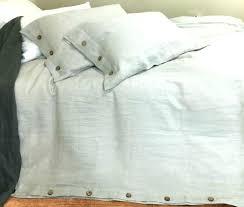 duvet covers linens n things duvet covers bedding linens