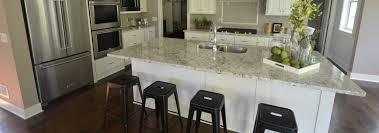 White Galaxy Granite Kitchen Index Of Wp Content Uploads 2016 11
