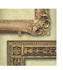 antique picture frames. The House Of Heydenryk Has One The Most Extensive Antique Picture Frame  Collections In Country. Our Inventory Consists Period Frames From 15th