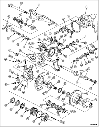 2005 f350 parts diagram wiring diagram for car engine pt cruiser control arm diagram in addition hino engine diagram 1999 likewise gmc fuel pump housing