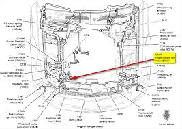 2003 vw jetta wiring diagram wiring diagram basic jetta engine diagram wiring diagram expert2003 volkswagen jetta engine diagram wiring diagram expert 2000 jetta engine