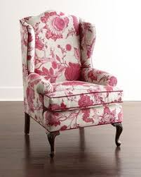 priscilla wing dining chair dining room chairsmodern