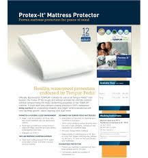 costco mattress topper. Perfect Topper Tempurpedic Mattress Protector Queen Memory Foam Topper Costco Size Tempur  Pedic Pad And Costco Mattress Topper