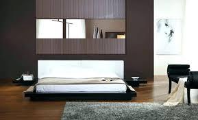 modern king bedroom sets. Beautiful Modern Modern King Bedroom Set Contemporary Bed Beautiful  Sets Classy   With Modern King Bedroom Sets