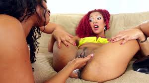 Liquid Lesbians 2015 Adult DVD Empire Free Video Preview image 3 from Liquid Lesbians