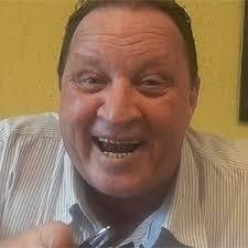 Ex-BandSports, Ivan Zimmerman será narrador do Dazn - UOL Esporte