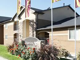 executive home rentals salt lake city utah. ridgeview apartments in north salt lake city, ut executive home rentals city utah