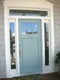 front door glass canopy front door with glass exterior charcoal front door color for brick house