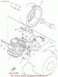 wiring diagram for wolf generator wiring image wolf generator wiring diagram image