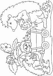 Kleurplaat Herfstblad Uniek Hedgehogs Coloring Pages 20 Kleurplaten