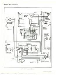 ray's chevy restoration site gauges in a '66 chevy truck 1966 Chevy Truck Wiring Diagram this diagram is for large trucks but is similar to pick up truck wiring wiring diagram for 1966 chevy truck
