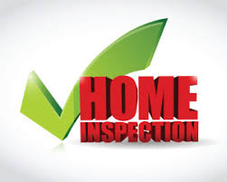 for your protection home inspection