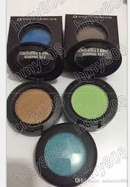 factory direct new makeup 1 5g eyeshadow 24 diffe color eyeshadow pigment with english name eye makeup for green eyes eye makeup styles from