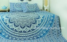 full size of bed blue ombre bedding blue ombre bedding curtain green swer and ocean